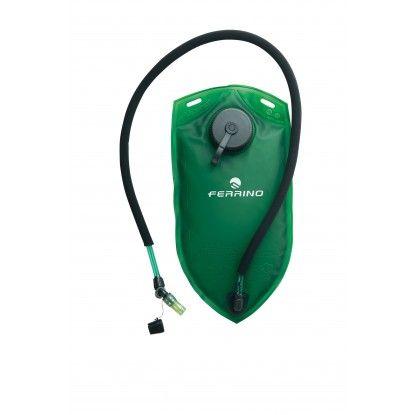 Gėrimo sistema Ferrino H2 Bag 3L