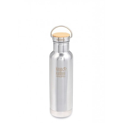 Termosinė gertuvė Klean Kanteen Insulated Reflect 592ml