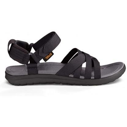 Sandalai Teva Sanborn W