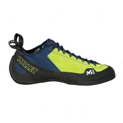 Climbing shoes Millet Rock Up