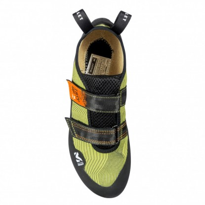 Climbing shoes Millet Easy Up