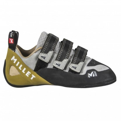 Climbing shoes Millet Cliffhanger