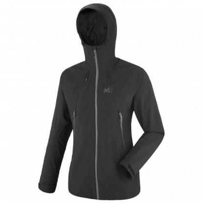 Millet Iro jacket