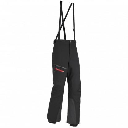 Millet K Expert GTX pants