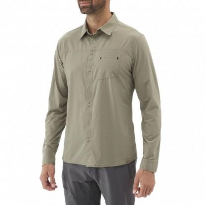 Marškiniai Millet Biwa...