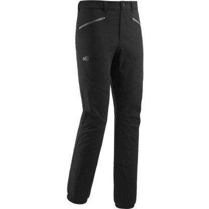 Kelnės Millet Summit pants