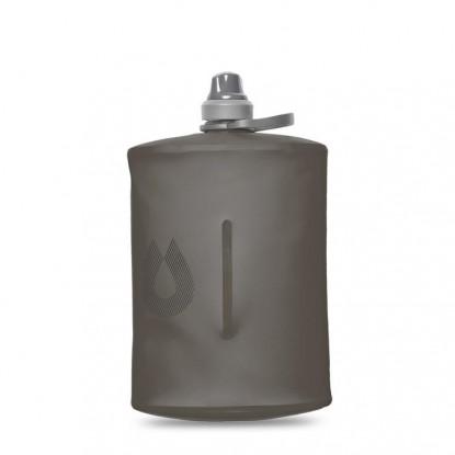 Gertuvė HydraPak Stow Bottle 1L
