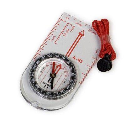 Compass Suunto A-10