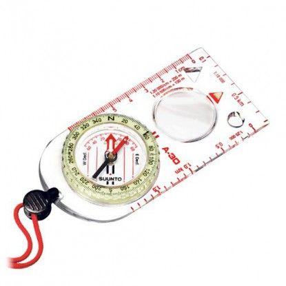 Compass Suunto A-30
