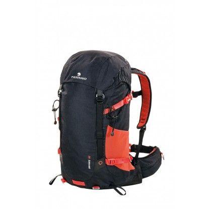 Ferrino Dry Hike 32 backpack