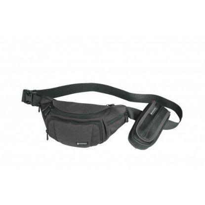 Ferrino IBIS waist bag