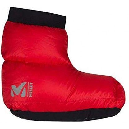 Pūkinė avalynė Millet MXP TRILOGY down socks