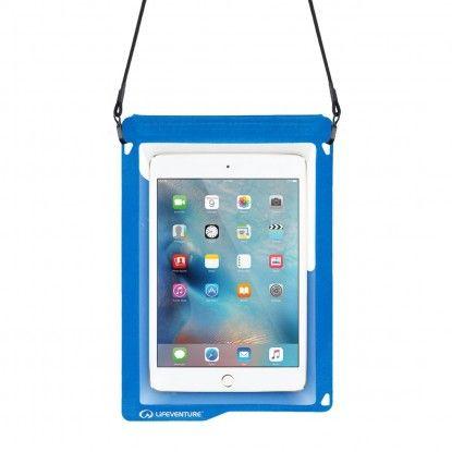 Neperšlampamas maišelis Lifeventure Hydroseal Tablet Case