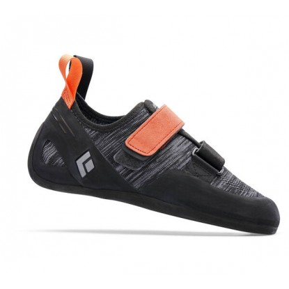 Climbing shoes Black Diamond Momentum women's