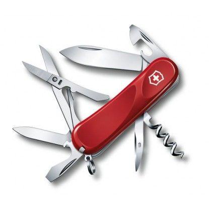 Knife Victorinox Evolution 14