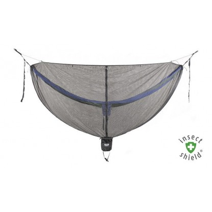 Eno Guardian Bug Net w/ Insect Shield