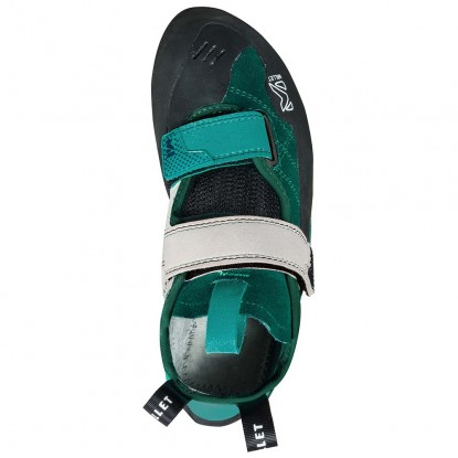 Climbing shoes Millet LD Siurana