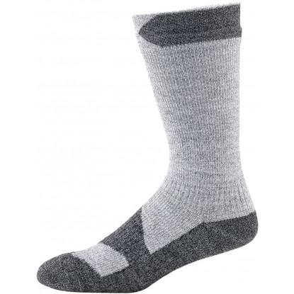SealSkinz Walking Thin Mid waterproof socks