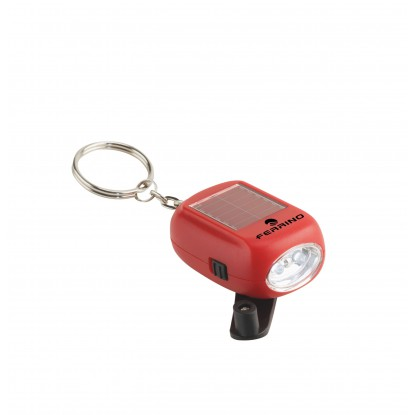 Ferrino Mini Led/Solar...