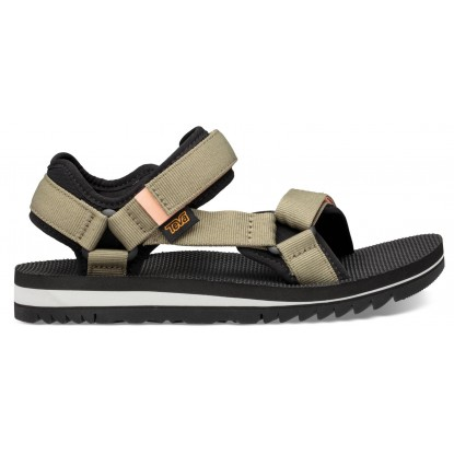 Teva Universal Trail W sandals