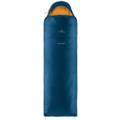 Ferrino Lightech Shingle SQ sleeping bag