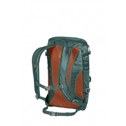 Ferrino Mizar 18 backpack