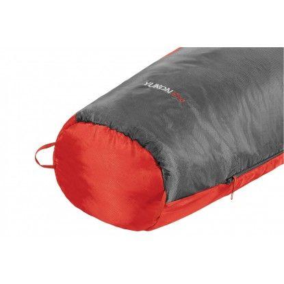 Ferrino Yukon Pro sleeping bag