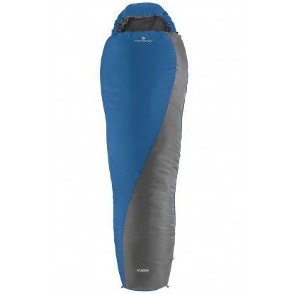 Ferrino Yukon Plus sleeping bag