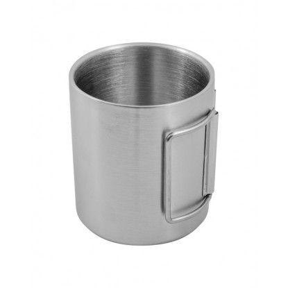 Rockland Travel Mug 335 ml