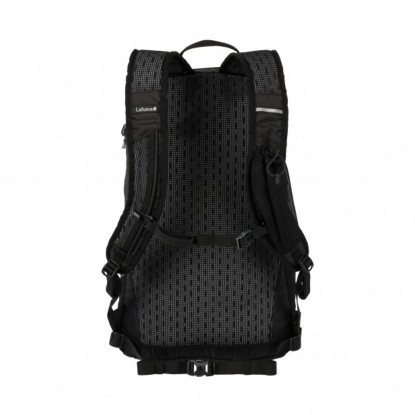 Lafuma Active 24 backpack