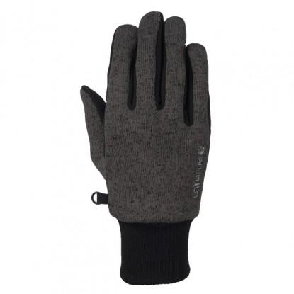 Lafuma Vars gloves M