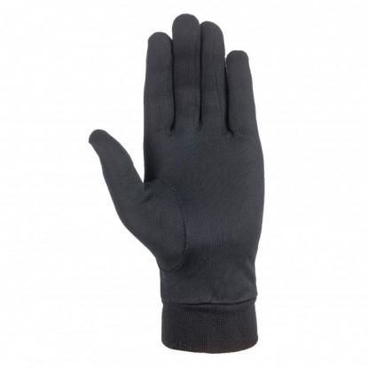 Lafuma Silk gloves