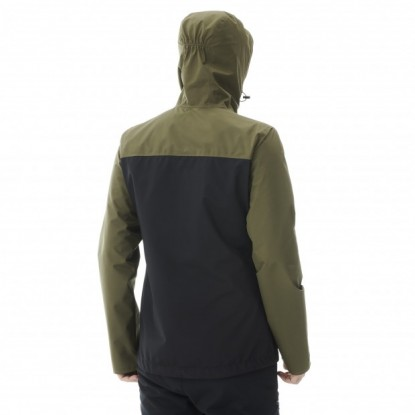 Lafuma Shift GTX jacket