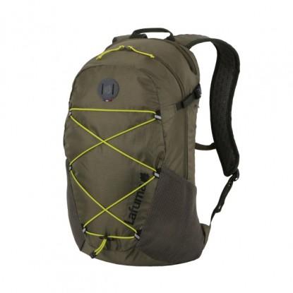 Lafuma Active 24 backpack LFS6347_3241