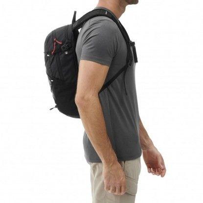 Lafuma Active 18 backpack LFS6348_0247