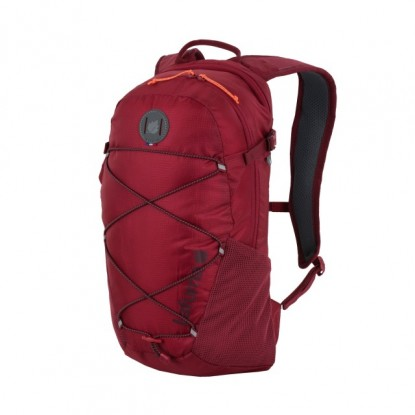 Lafuma Active 18 backpack LFS6348_9288