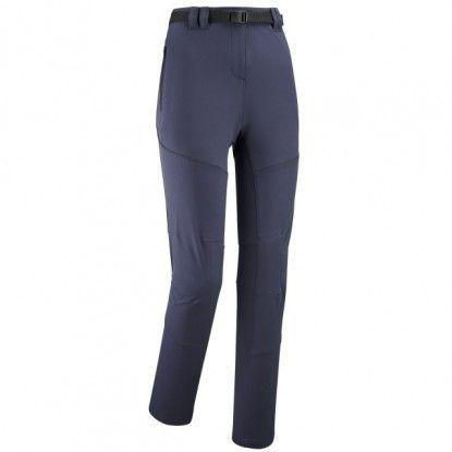 Lafuma Apennins W pants LFV11692_8598