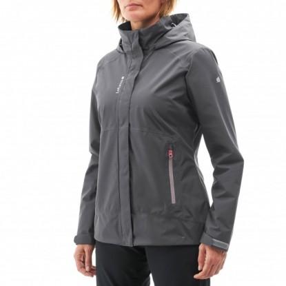 Lafuma Way GTX Zip-In W jacket