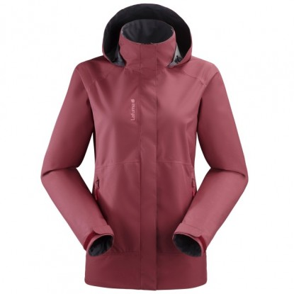 Lafuma Way GTX Zip-In W jacket
