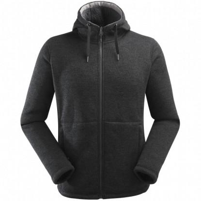Bluzonas Lafuma Cali hoodie M