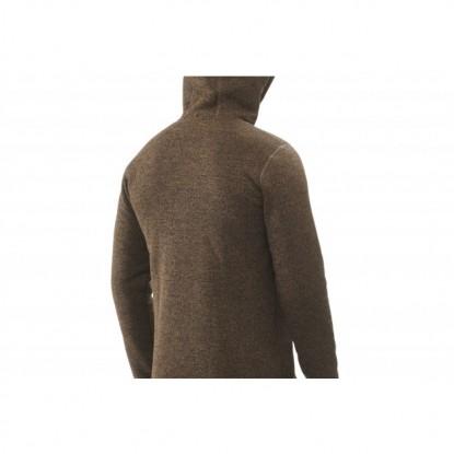 Lafuma Cali F-Zip hoodie