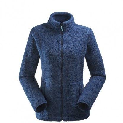 Bluzonas Lafuma Derry F-ZIP W