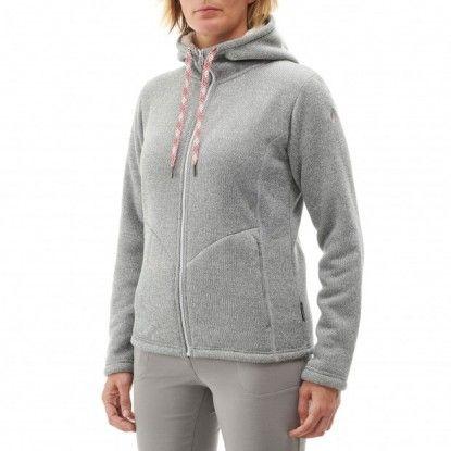 Lafuma Cali Hoodie W fleece jacket