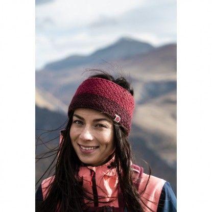 Šilta juosta Lafuma Track headband