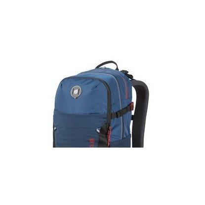Lafuma Access 28 backpack