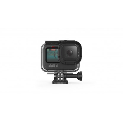 GoPro Hero 9 Protective Housing