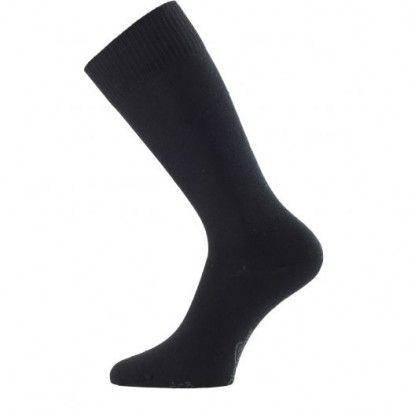 Socks Lasting DCA 900