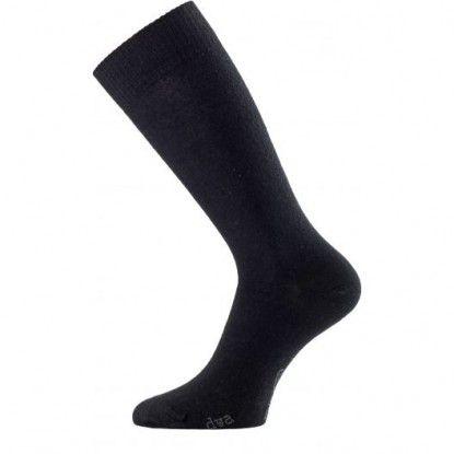 Kojinės Lasting DWA 900