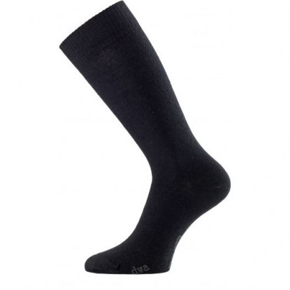 Socks Lasting DWA 900