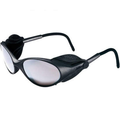 Akiniai Julbo Colorado SP4